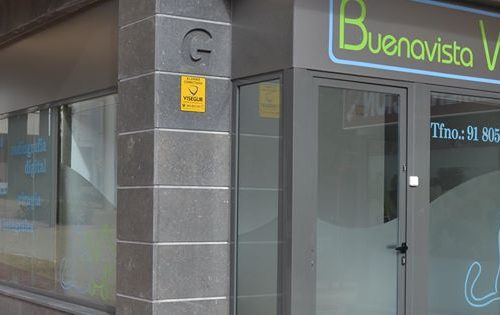 Galleria (1)